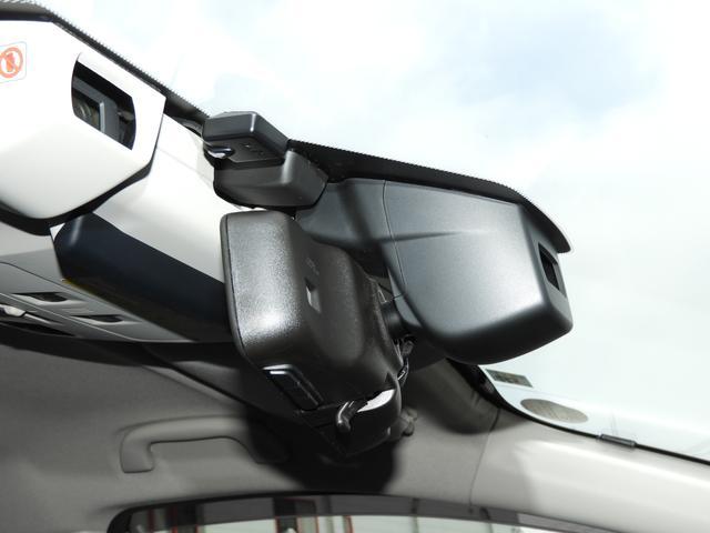 1.6GT EyeSight  後期型 視界拡張装備(42枚目)