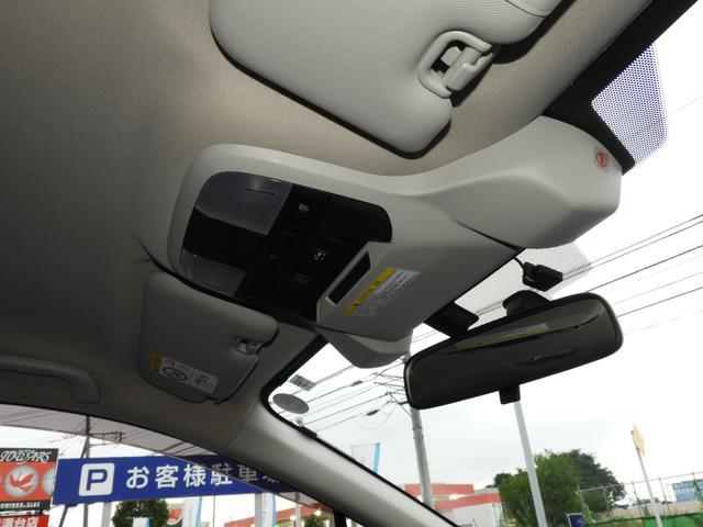 2.0i-L EyeSight Ver.3 RAB装備(16枚目)