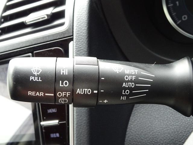 2.0i-L EyeSight ナビ バックカメラ ETC(31枚目)