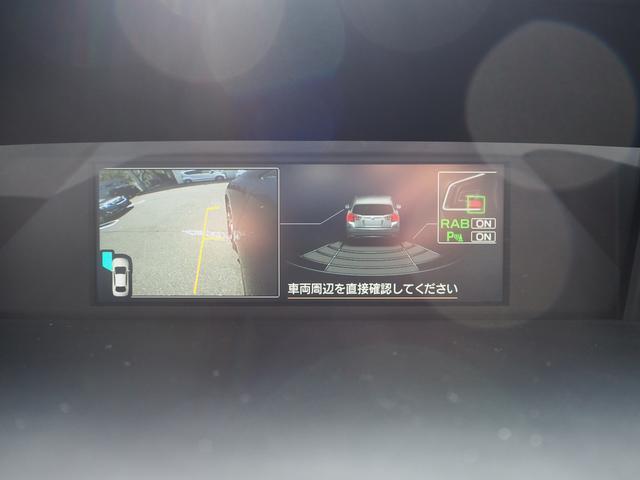 「スバル」「インプレッサ」「セダン」「神奈川県」の中古車60