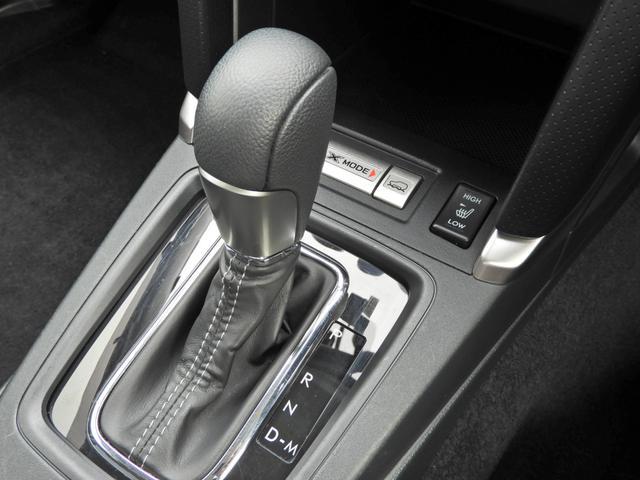 独自の基準を満たした点検整備・車検整備を実施! ふれあいフォローシステムにより、納車後に無料点検を実施しております。豊富な経験を持つ、専門のメカニックが確かな技術で愛車を整備いたします。
