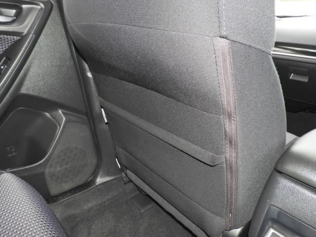 ◆全車「まごころクリーニング」を実施!キレイな状態で現車のご確認をして頂けます。ゼヒお気軽にご来店頂き、実車確認をお申し付け下さい!