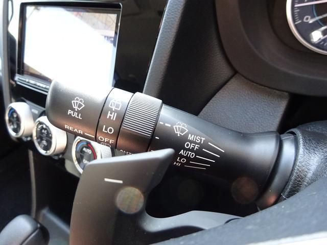 2.0i EyeSight Proud Edt ナビ Rカメ ETC・ドラレコ・ワンオーナー(44枚目)
