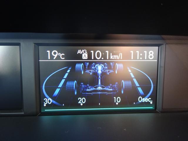 2.0i EyeSight Proud Edt ナビ Rカメ ETC・ドラレコ・ワンオーナー(60枚目)