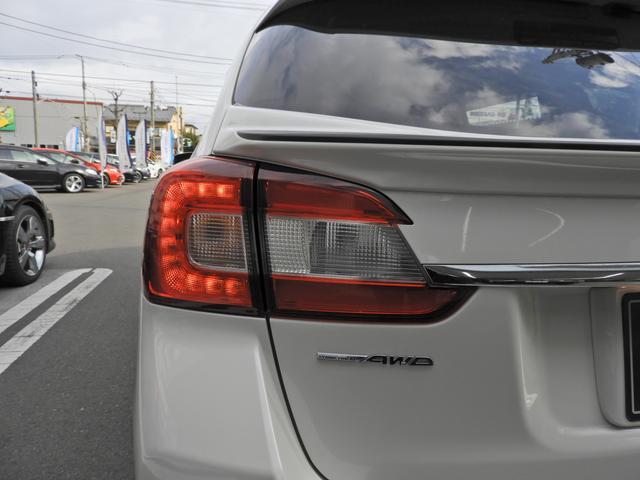 「スバル」「レヴォーグ」「ステーションワゴン」「神奈川県」の中古車25