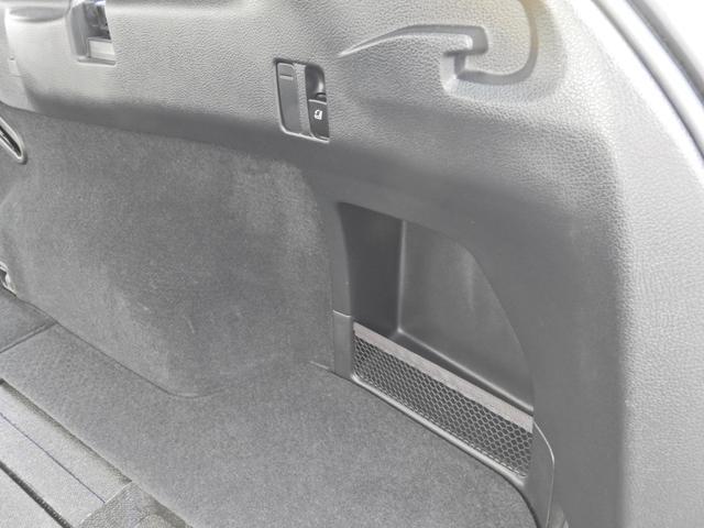 「スバル」「レヴォーグ」「ステーションワゴン」「神奈川県」の中古車73