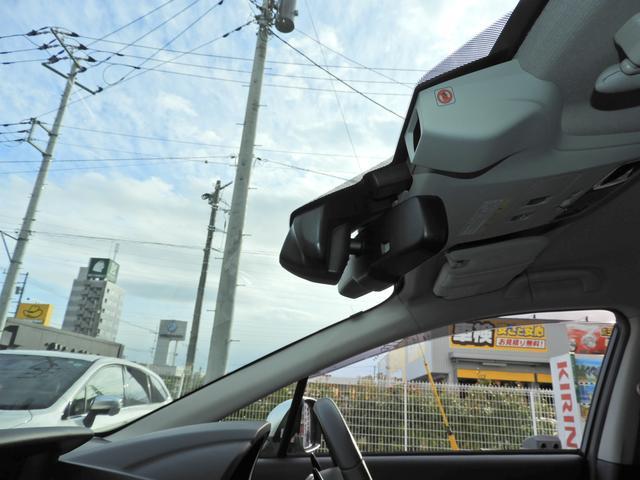 「スバル」「レヴォーグ」「ステーションワゴン」「神奈川県」の中古車74