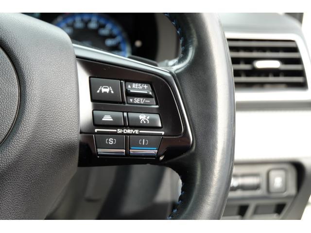 ついていくクルーズコントロール機能搭載◆ロングドライブの強い味方!疲労軽減にもきっと役立ちますよ