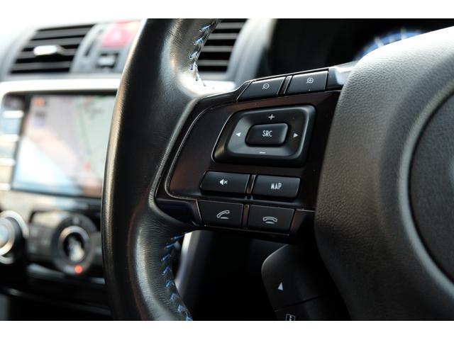 「ステアリングオーディオリモコン」が装着!当時ディーラーオプションでした。前オーナー様がお車を大切に扱っていたことがうかがえる一品です!