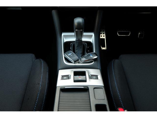 スバル認定U-Carは、第三者機関の評価で車両状態が分かります。車両品質評価も設置!ご納車整備は最大88項目の点検項目!全国発送可能!詳細は【044-988-9779】までお気軽にどうぞ!