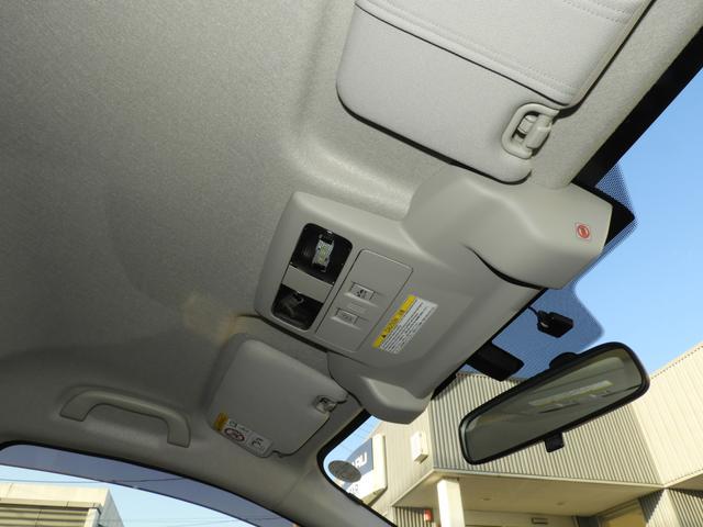 アイサイトは、フロントガラスに設置されたステレオカメラが、ドライバーの第三の目となって常に前方を監視、必要に応じて車両の挙動を制御することで安全で快適なドライブをアシストする運転支援システムです!