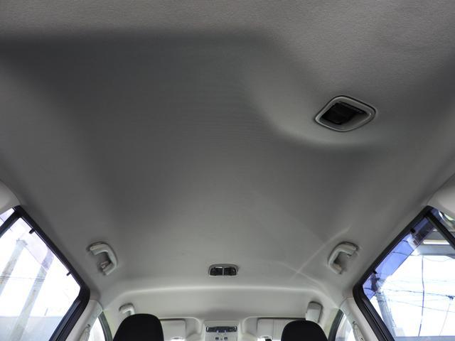 1.6GT-S EyeSight ナビ ETC Rカメラ カロッツェリア メモリーナビ(RZ99) Bluetooth対応 ETC2.0 リアカメラ ドライブレコーダー コーナーセンサー アクティブセーフティパッケージ付きアイサイトVER.3(24枚目)
