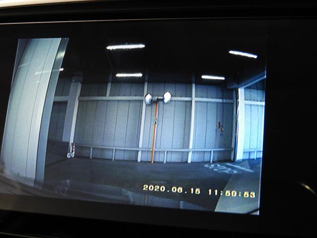ドライブレコーダーの画像はナビゲーションで確認可能です!