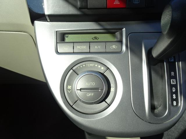 L Limited 2WD メモリーナビ ワンオーナー禁煙車(63枚目)