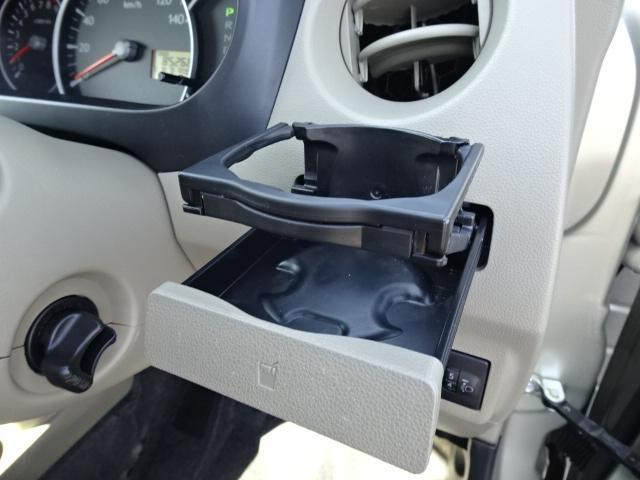L Limited 2WD メモリーナビ ワンオーナー禁煙車(66枚目)