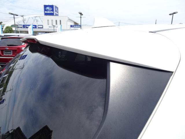 1.6i-Lアイサイト 2WD レザーシート SDナビ(44枚目)