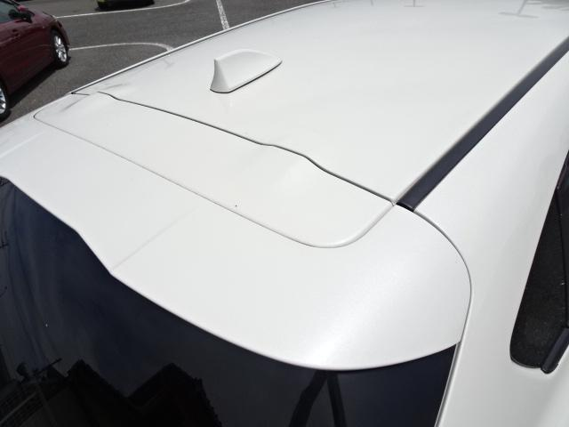 1.6i-Lアイサイト 2WD レザーシート SDナビ(45枚目)