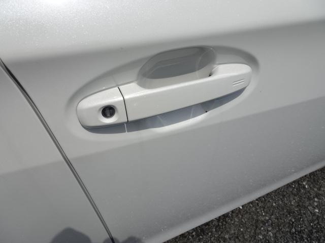 1.6i-Lアイサイト 2WD レザーシート SDナビ(46枚目)