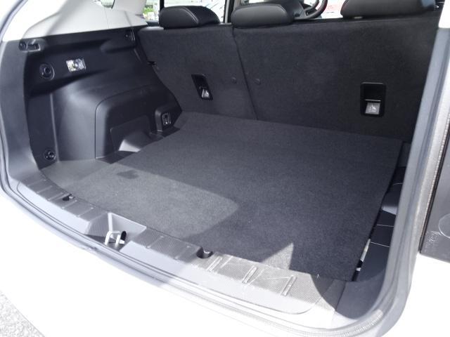 1.6i-Lアイサイト 2WD レザーシート SDナビ(56枚目)