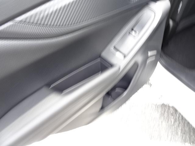 1.6i-Lアイサイト 2WD レザーシート SDナビ(66枚目)