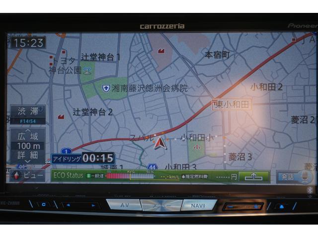 2.0i-L アイサイト HDDナビ ETC バックカメラ(10枚目)