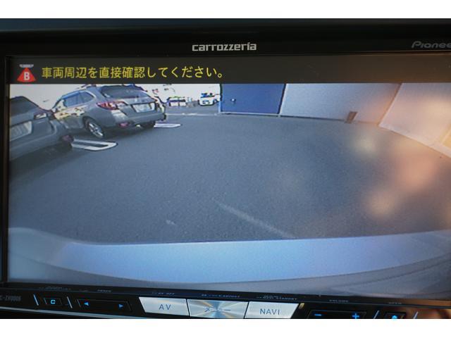 2.0i-L アイサイト HDDナビ ETC バックカメラ(11枚目)