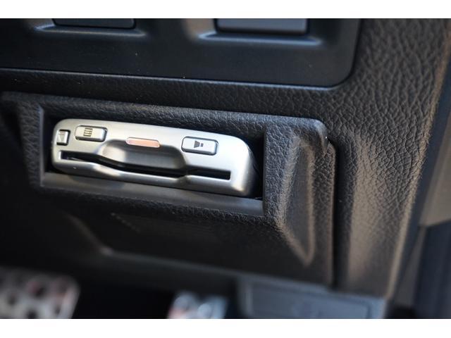 2.0i-L アイサイト HDDナビ ETC バックカメラ(13枚目)
