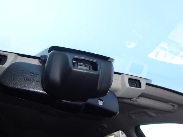【アドバンスドセーフティパッケージ】★ドライバーからは見えにくい場所にいる車両の検知。より明るく安全な夜間視界の確保。死角となるエリアの可視化。ドライバーの安全運転をアシストするさまざまな機能を搭載