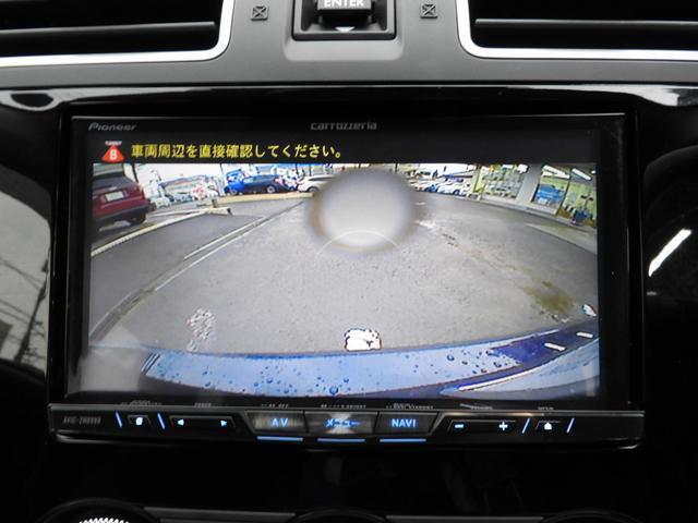 1.6i-Sアイサイト HDDナビ リアカメラ ETC(11枚目)