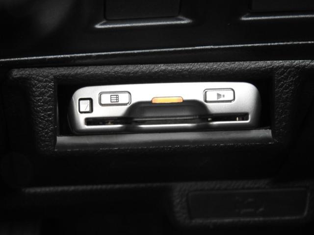 2.0iアイサイト HDDナビ バックカメラ ETC 禁煙車(16枚目)