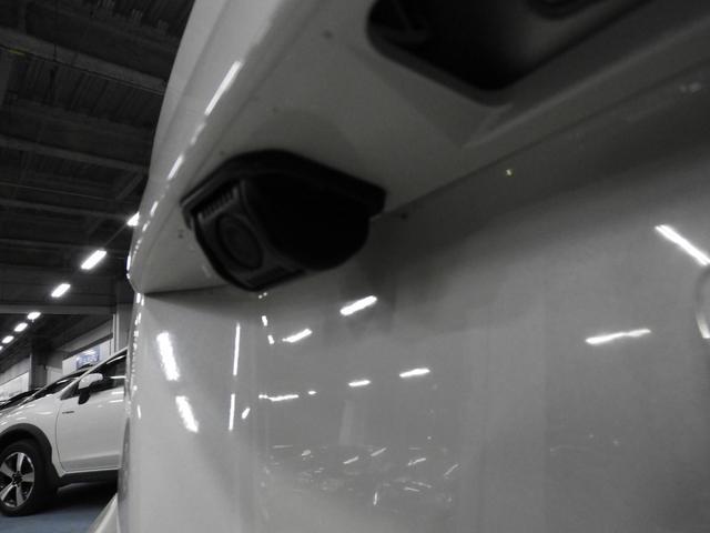 2.0i-Sアイサイト ナビ ETC リヤカメラ(19枚目)