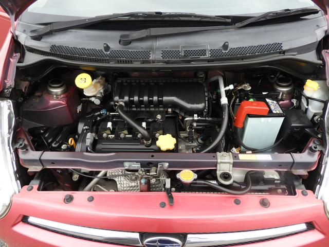 R 4WD CD ワンオーナー(14枚目)