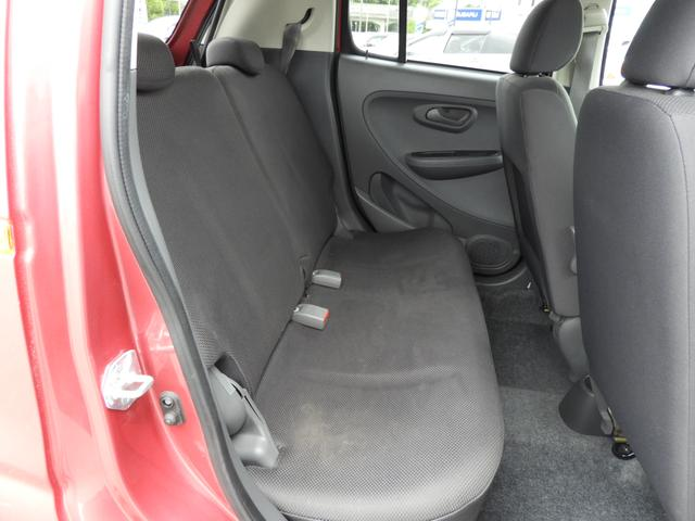 R 4WD CD ワンオーナー(18枚目)