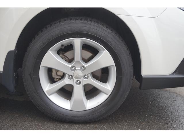 「スバル」「レガシィアウトバック」「SUV・クロカン」「神奈川県」の中古車7