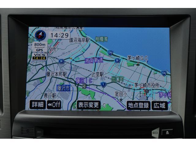 「スバル」「レガシィアウトバック」「SUV・クロカン」「神奈川県」の中古車10