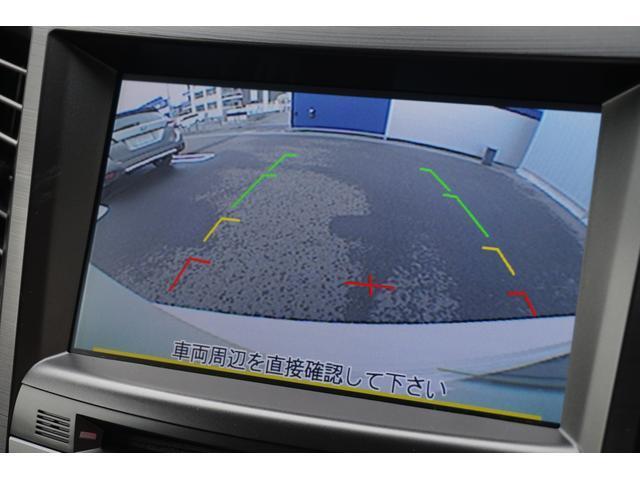 「スバル」「レガシィアウトバック」「SUV・クロカン」「神奈川県」の中古車12
