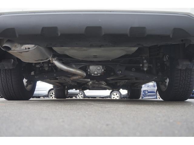 「スバル」「レガシィアウトバック」「SUV・クロカン」「神奈川県」の中古車14