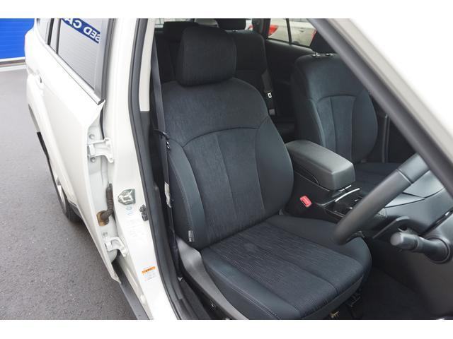 「スバル」「レガシィアウトバック」「SUV・クロカン」「神奈川県」の中古車16