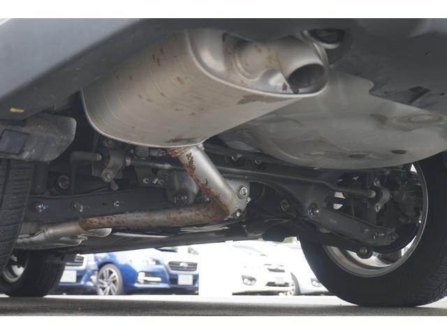 「スバル」「レガシィアウトバック」「SUV・クロカン」「神奈川県」の中古車20