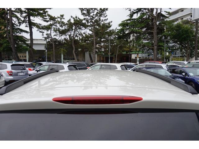 「スバル」「レガシィアウトバック」「SUV・クロカン」「神奈川県」の中古車21