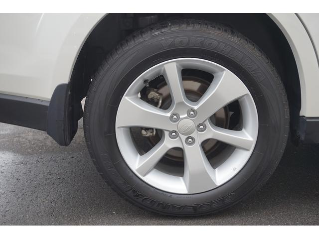 「スバル」「レガシィアウトバック」「SUV・クロカン」「神奈川県」の中古車28