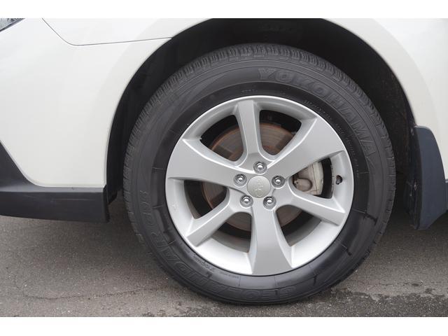 「スバル」「レガシィアウトバック」「SUV・クロカン」「神奈川県」の中古車30