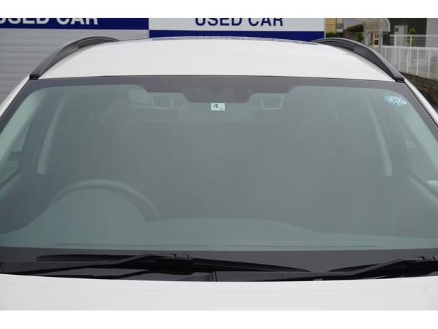 「スバル」「レガシィアウトバック」「SUV・クロカン」「神奈川県」の中古車31