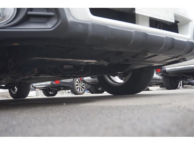 「スバル」「レガシィアウトバック」「SUV・クロカン」「神奈川県」の中古車32