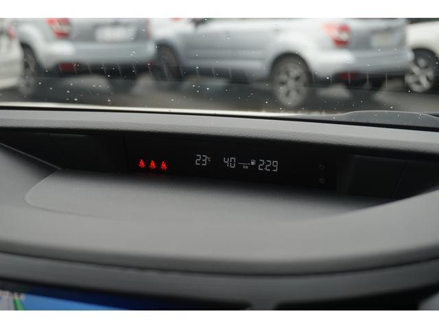 「スバル」「レガシィアウトバック」「SUV・クロカン」「神奈川県」の中古車57