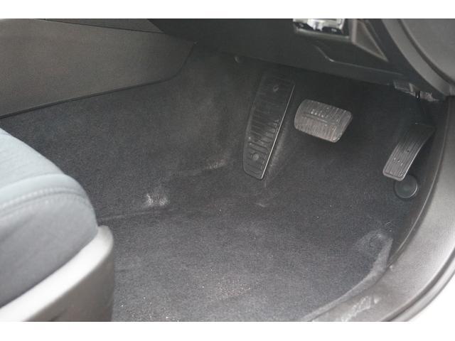 「スバル」「レガシィアウトバック」「SUV・クロカン」「神奈川県」の中古車64