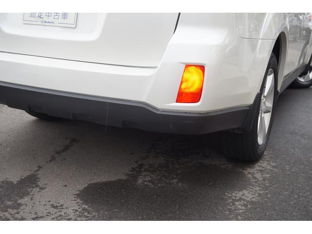 「スバル」「レガシィアウトバック」「SUV・クロカン」「神奈川県」の中古車73