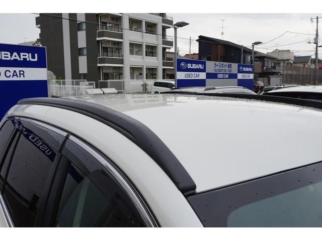 「スバル」「レガシィアウトバック」「SUV・クロカン」「神奈川県」の中古車77