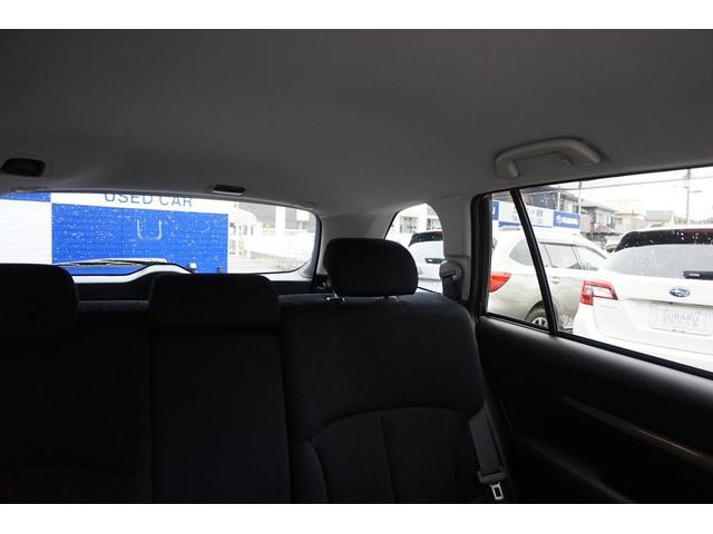 「スバル」「レガシィアウトバック」「SUV・クロカン」「神奈川県」の中古車78