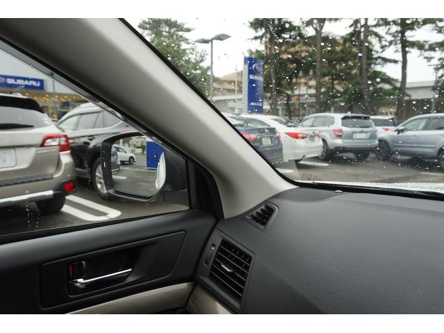「スバル」「レガシィアウトバック」「SUV・クロカン」「神奈川県」の中古車79